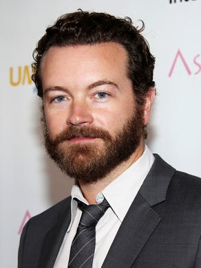 """Danny Masterson was ousted from Netflix's """"The Ranch"""" in December 2017 amid sexual assault allegations. A lawsuit was filed in August 2019 by four women accusing the actor of raping or sexually assaulting them. Masterson said in a statement shared with USA TODAY at the time that the lawsuit """"is beyond ridiculous."""""""