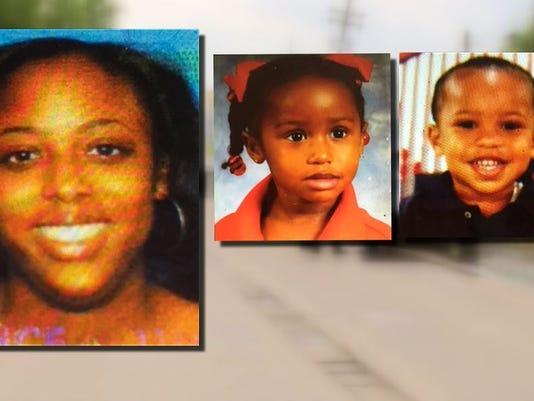 635672264294591989-mother-children-murder-suicide