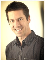 Mark Tucker is an award-winning educator with 12 years' experience teaching high school and leadership to youth.