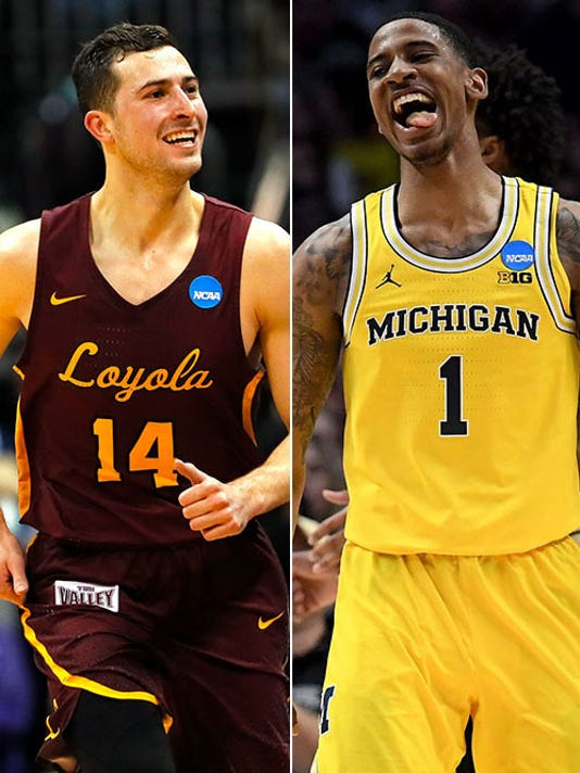 636575340682918875-Loyola-Chicago-Michigan-Split.jpg