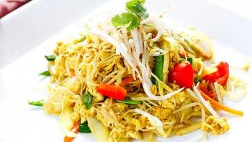 Chinese New Year celebrations begin this week at metro Detroit restaurants