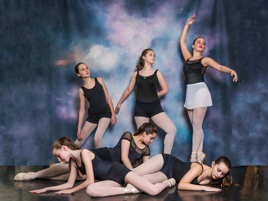 CPO-SUB-011316-Chambersburg-Ballet-Theatre.jpg