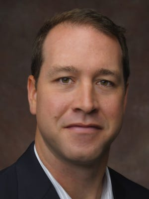 J. Marshall Hyzdu