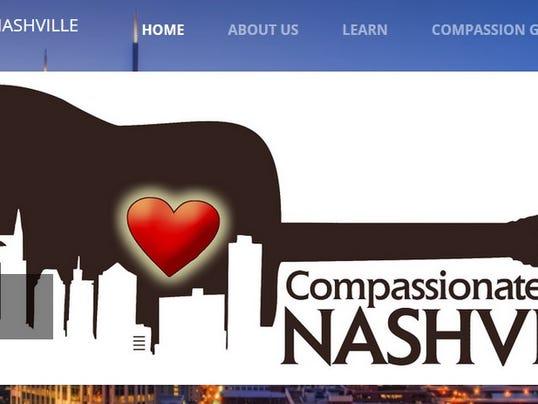 CompassionateNashvillelogo.jpg