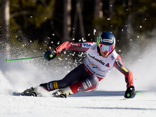 2-13-15 ted ligety wins