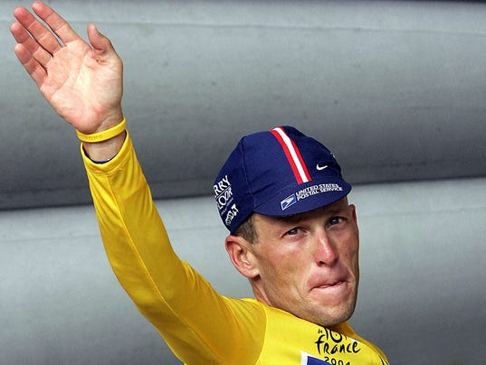 2014-08-19-lance-armstrong