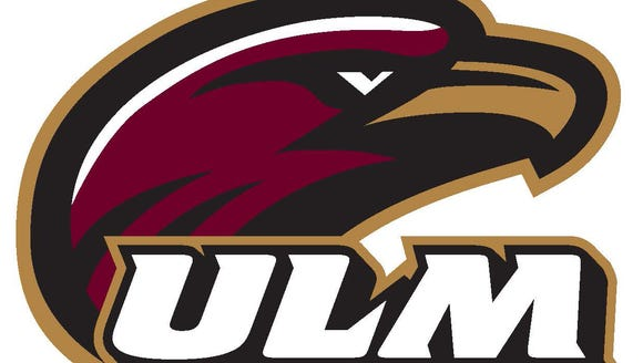 A week of heavy rainfall forced ULM to revise its practice