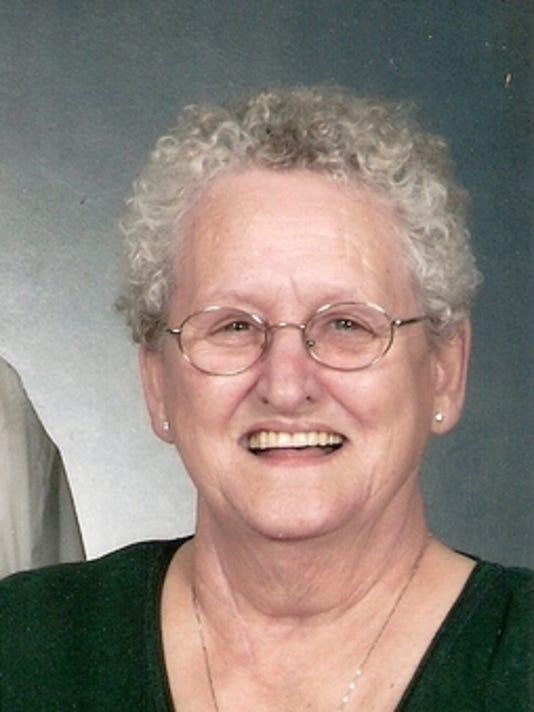 Kaye Knipp