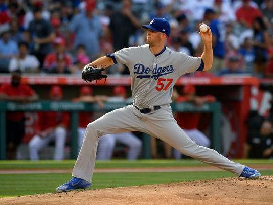 Dodgers_Angels_Baseball_35867.jpg