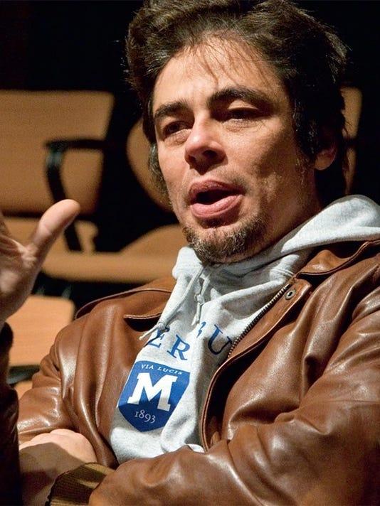 CPO-Benicio-Del-Toro.jpg