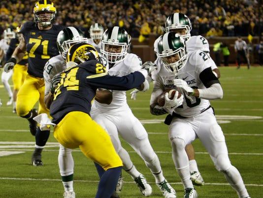 Jalen Watts-Jackson touchdown