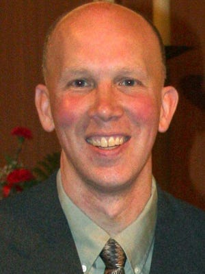 John Bieniewicz