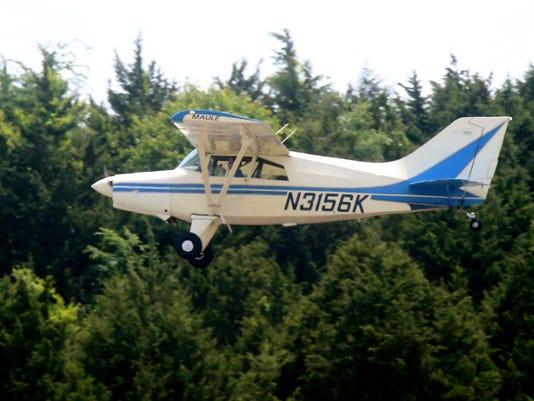 635993047830909945-03-senior-flightA.JPG