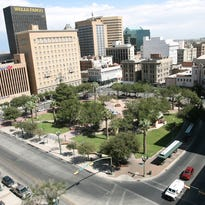 El Paso among worst cities with low work salary satisfaction
