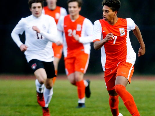 636571790454324240-11-Blackman-v-Creek-soccer.JPG