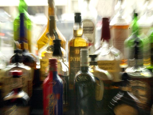 liquor blurred.jpg