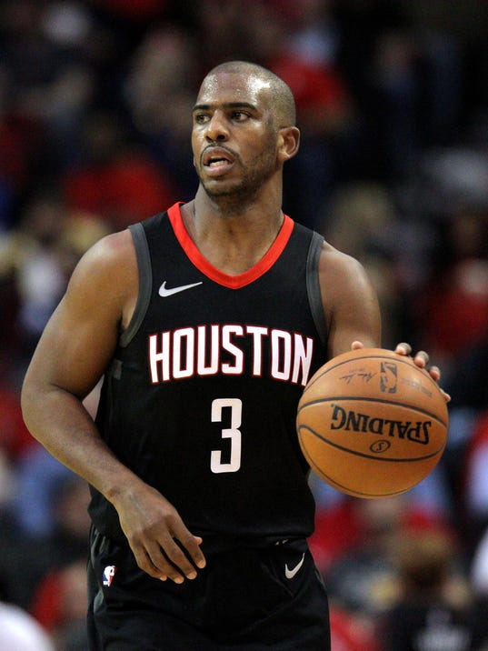 Houston rockets beat lakers in double ot but james harden gets hurt nba los angeles lakers at houston rockets voltagebd Images