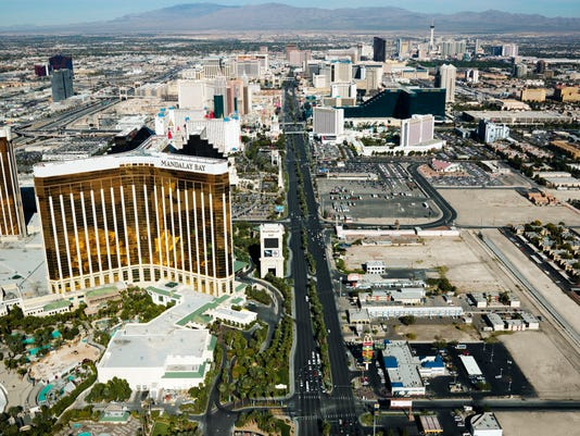 vegas-THINKSTOCK.jpg
