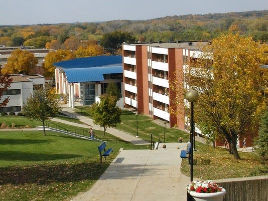 aib-campus-des-moines