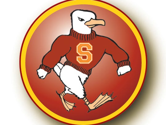 SU Sports Logo