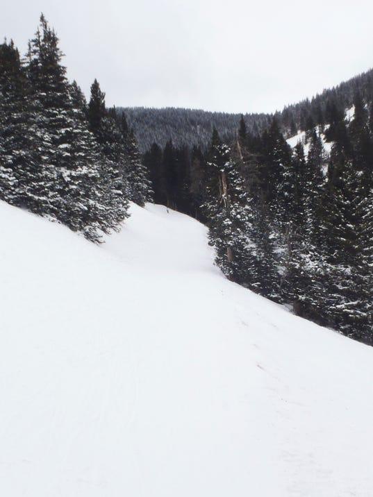 Bliss-ski-trip.jpg