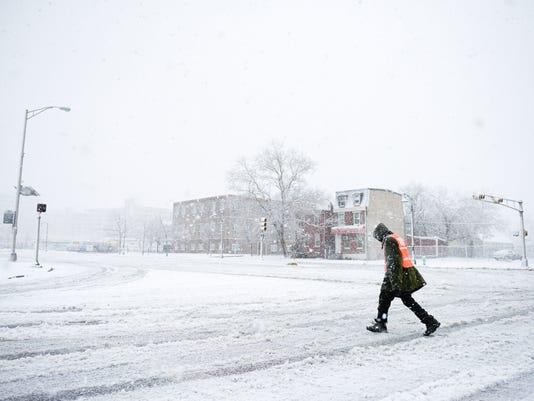636560327012829286-jl-Snow-Day-Camden-3718-03.JPG