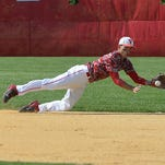 High school baseball playoffs: One and done