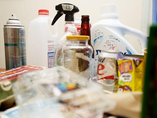 Recycling-06182018-0011.jpg