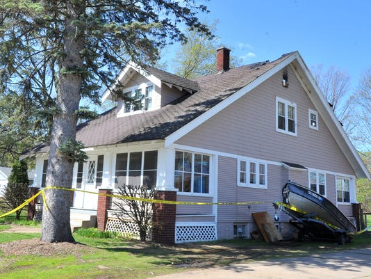 Schofield house fire 2.JPG