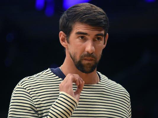 2017-04-19-Michael Phelps-possible-comeback