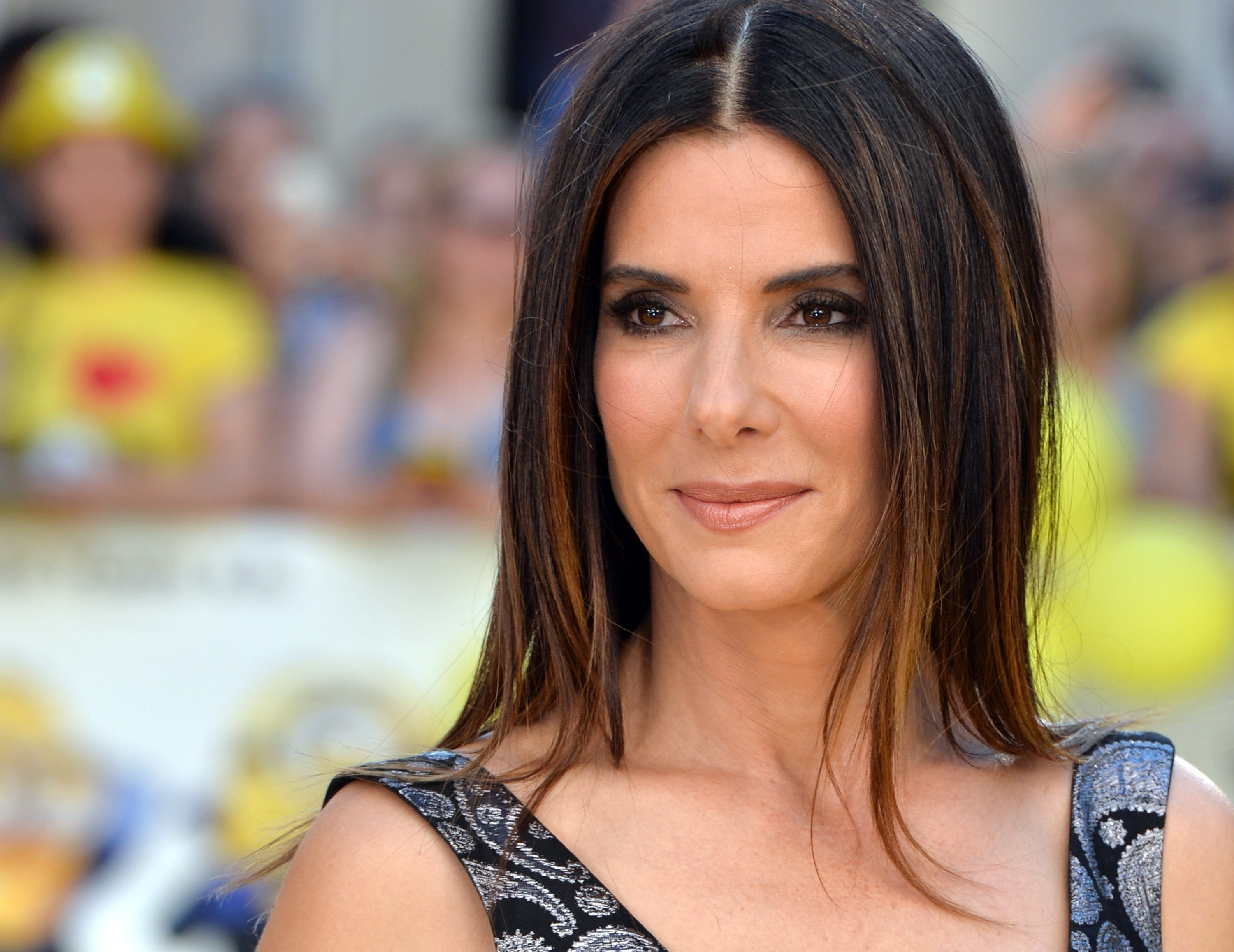 Images Sandra Bullock naked (48 photo), Topless, Cleavage, Boobs, legs 2020