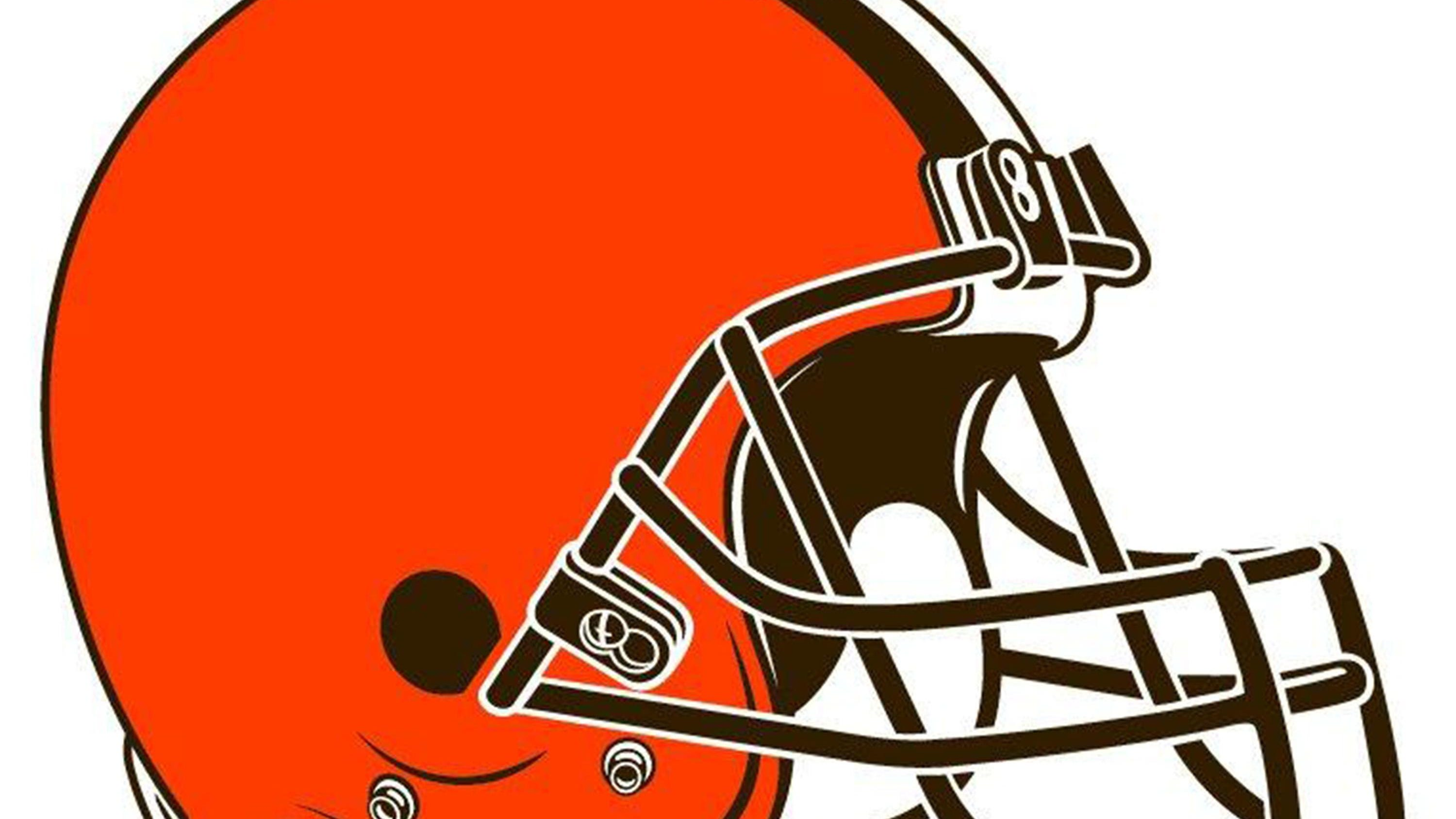 Browns Chiefs How They Match Up