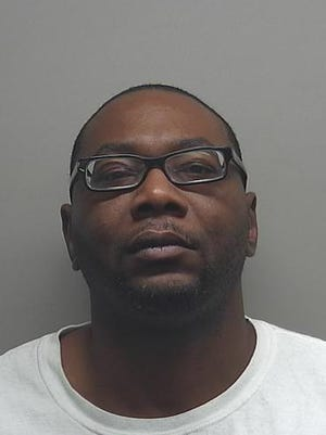 Possession of heroin with intent to deliver: Joseph D. Pierce, 42, Chicago, two years and six months prison, three years extended supervision, $562.80, 177 days sentence credit.