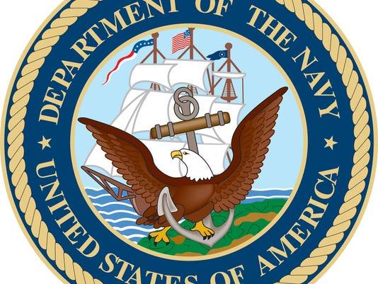 web - Navy logo