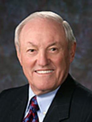 James Schlecht