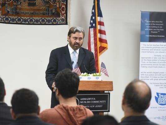 Muslim-American-Gather2