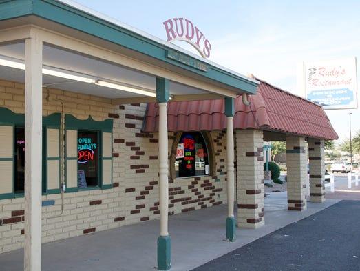 Barber Shop Queen Creek Az : Restaurant is located at Ocotillo and Ellsworth roads in Queen Creek ...