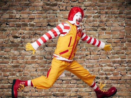 GPGBrd_04-24-2014_Gazette_1_B005~~2014~04~23~IMG_XXX_Ronald-McDonald-_1_1_MV75AA6A_L404949782~IMG_XXX_Ronald-McDonald-_1_1_MV75AA6A