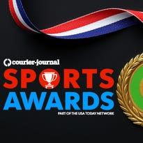 Pair of goals earns St. Xaver soccer's Alex Piscarita Athlete of the Week Award