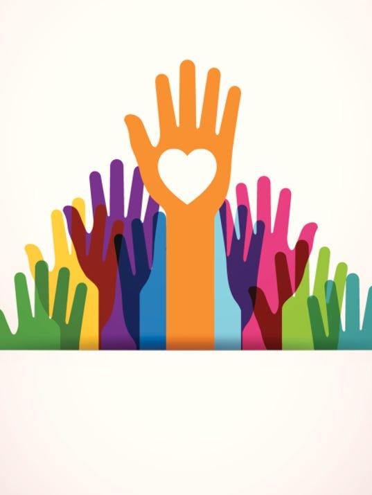 Volunteer-causes.jpg