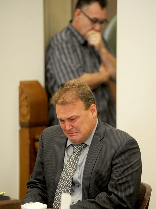 -MNJ 0419 Cory Jackson sentencing 01.jpg_20140418.jpg