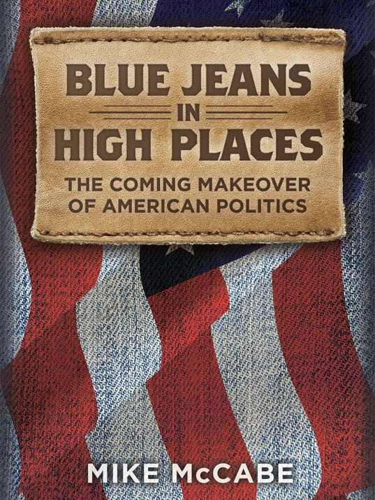 Blue Jeans book cover.jpg