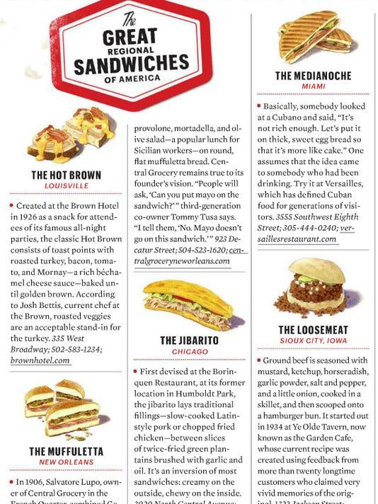 Esquire-HotBrown-UnitedStatesofSandwiches-2014.jpg