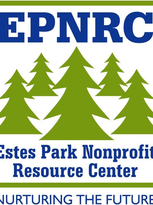 EPNRC-logo-100110.jpg