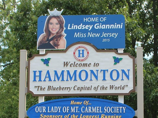 Hammonton_Sign