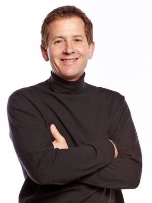 Michael Honig is president of Honig Vineyard & Winery, a Napa Valley producer of cabernet sauvignon and sauvignon blanc.
