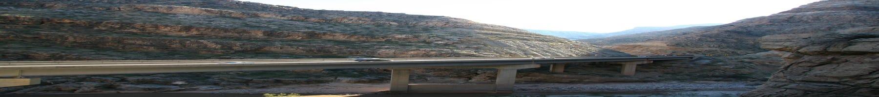 Lane openings in Gorge to give weekend travelers hope