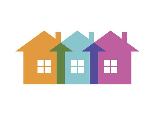 Neighborhood councils