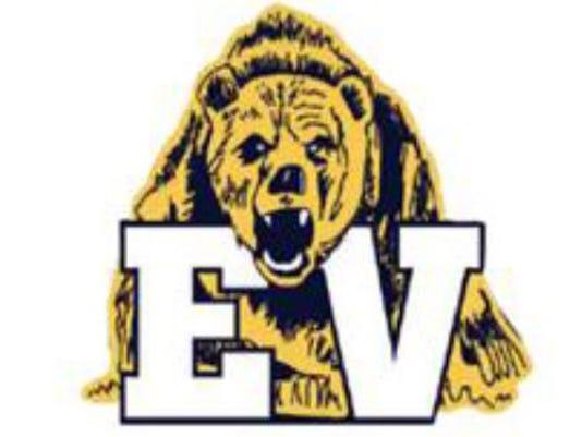 636790095810452634-EV-Logo.jpg