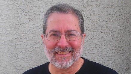Fred Svetz